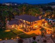27392 Tumbleweed Trail, Valley Center image
