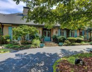 107 Saint Andrews Drive, High Point image