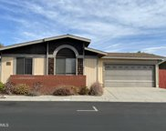 1025     Cachuma Avenue   80, Ventura image