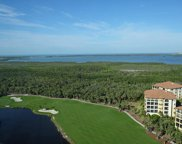 23540 Via Veneto Blvd Unit 2103, Bonita Springs image