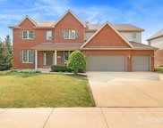 15054 South Hunters Way, Lockport image