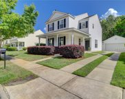 125 Southside Parkway, Bluffton image