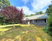 76 Carriage Dr, Brewster image