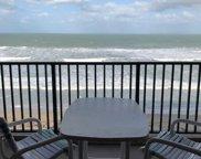 10200 S Ocean Drive S Unit #602, Jensen Beach image