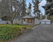 9909 E 9th, Spokane Valley image