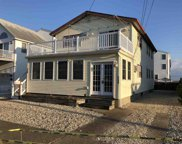 325 39th Street, Sea Isle City image