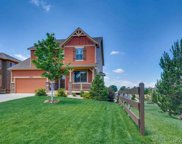 21495 East Idyllwilde Drive, Parker image