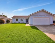 1668 Castro Dr, Campbell image