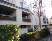 2214 River Run Unit #80, Mission Valley image