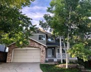 4315 East 131st Place, Thornton image