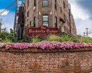 12 Hempstead  Avenue Unit #3C, Rockville Centre image