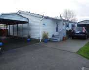 864 Carriage Ct Unit 33, Sedro Woolley image