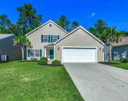 4529 Farm Lake Drive, Myrtle Beach image