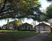 8647 Bailey Drive, Clermont image