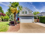 14107 SW NORTHVIEW  DR, Tigard image