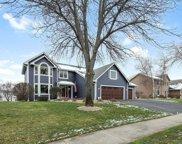 9817 Lee Drive, Eden Prairie image