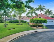 282 Bridgeton Rd, Weston image