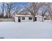 309 105th Lane NW, Coon Rapids image