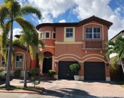 18102 Nw 91st Ct, Hialeah image