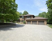 975 North Butternut Circle, Frankfort image