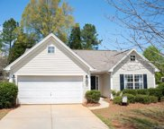 1854  New Castle Drive, Indian Land image