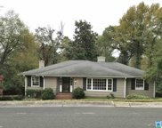741 Montgomery Dr, Mountain Brook image