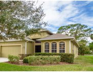 178 Venetian Bay Circle, Sanford image