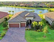 17115 Seaford Way, Lakewood Ranch image
