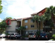 10065 Nw 46th St Unit #305-1, Doral image