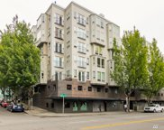3028 Western Ave Unit 314, Seattle image