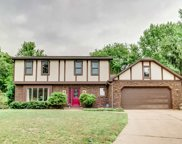 37 N Harwood Cir, Madison image