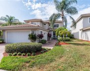 5739 Persimmon Way, Naples image