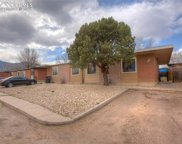 376-378 S Greensboro Street, Colorado Springs image