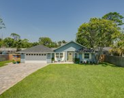 1345 4TH AVE N, Jacksonville Beach image