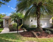 7429 Sea Island Lane, University Park image