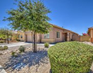 12205 W Ocotillo Lane, El Mirage image