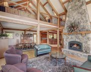 230 Two Cabins, Silverthorne image