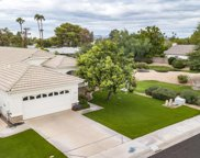2960 N 83rd Place, Scottsdale image