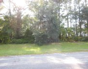 Lot 1 Pinetucky Dr., Aynor image