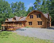 1644 Dudley Mountain Rd, Charlottesville image