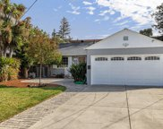 756 8th Ave, Redwood City image