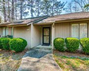 100 Hickory Drive, Conway image