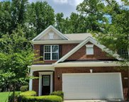 15307  Canmore Street, Charlotte image