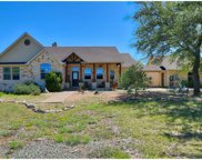2504 Improver Rd, Spicewood image