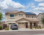 16824 W Toronto Way, Goodyear image
