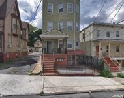 128 Oliver  Avenue Unit #1, Yonkers image