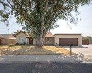 513 E Rosemonte Drive, Phoenix image