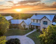 5500 Mcgregor Ln, Dripping Springs image