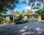 4068 Sunset Ln, Pebble Beach image