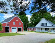 5 Schoolhouse Hill Road, Gilford image